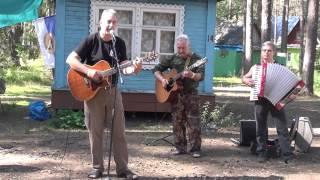 Лёша Ефимов г. ПЕРМЬ