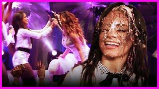 Fifth Harmony - Camila's 18th BIRTHDAY Party!! - Fifth Harmony Takeover