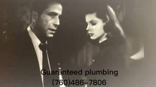 Quality Plumbing and Rooter