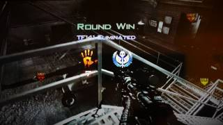 old mw2 trickshot songs - Search for the best comedy videos