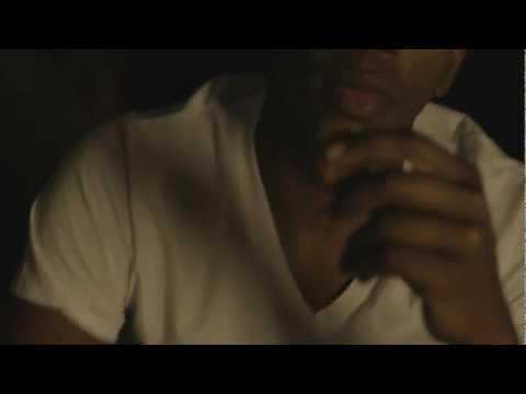 """Seez Monroe ft. Dontrale & Ariel Hall """"SilentMind"""""""