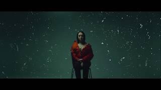 Coca-cola Souboj coverů – Gabriela Heclová – Whatever It Takes
