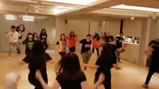 J-Kwon Feat. Petey Pablo & Ebony Eyez - Get XXX'd | Choreography by 泡麵 @jimmy dance