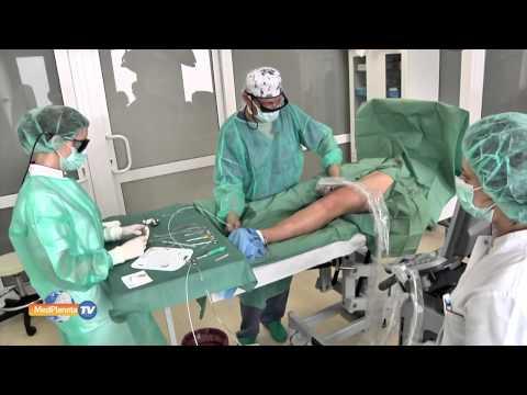 Chirurgia naczyniowa Biszkek