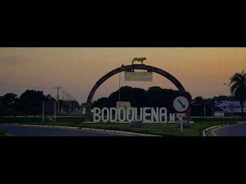 BODOQUENA - MS │FILIPE FILMS