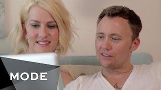 We're a Trans Couple | My Life ★ Mode.com