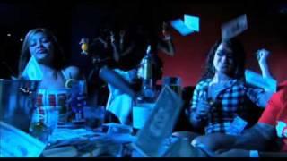 Young Problemz Mike Jones BOI feat Gucci Mane BOI