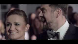 Kasia K8 Rościńska ft. Kuba Badach I Adore You