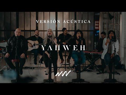 Yahweh | Acústico