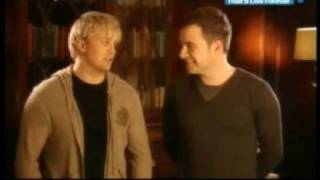 50 Songs That Will Live Forever - Westlife