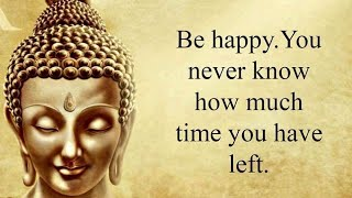 Buddha Quotes On Life | Buddha Quotes In English | Wonder Zone