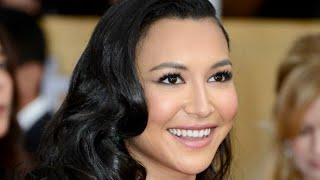 Naya Rivera's disappearance || Tarot Reading & Psychic Prediction