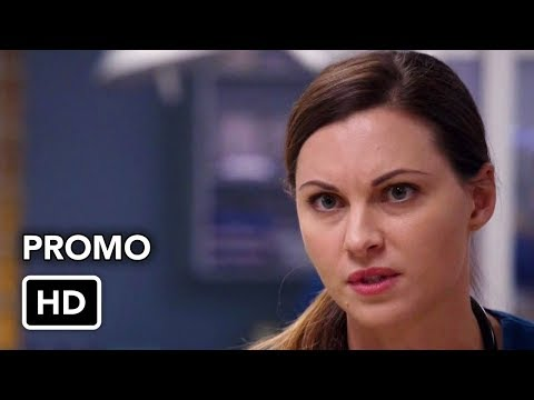 The Night Shift 4.08 (Preview)