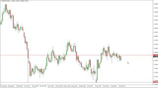 GBP/USD - GBP/USD Technical Analysis for February 21 2017 by FXEmpire.com