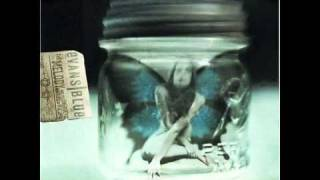 Evans Blue - The Tease