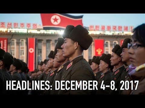 Will China Back North Korea in a War? | China Uncensored