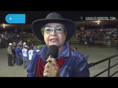 Nagarote, Nicaragua El Tránsito comunidad del municipio de Nagarote continúa de Fiesta