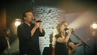 The Well (En vivo) - Casting Crowns (Video)