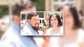 CASAMIENTO - MARRIAGE