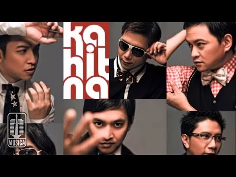 Kahitna - Mantan Terindah (Official Video) Mp3
