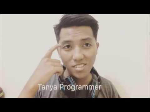 mp4 Programmer Gaji Tinggi, download Programmer Gaji Tinggi video klip Programmer Gaji Tinggi