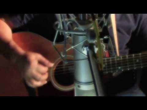 Donato Poveda - El Desorden [ Official Music Video HD]