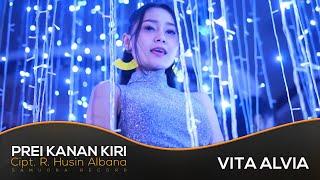 Gambar cover Vita Alvia - Prei Kanan Kiri (Official Music Video) | versi HOUSE MUSIC