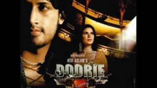 Doorie (House Mix)