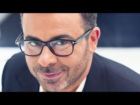 Ver vídeoLa Tele de ASSIDO - Televisión: Sálvame