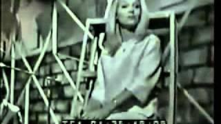 Sue Thompson - Norman (HOLLYWOOD A GO-GO - APRIL 3, 1965)