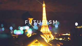 Maroon 5 ft. Future - Cold (REESE & Futosé Remix)