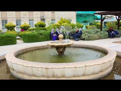 جامعة القدس توقع أكثر من 100 شراكة ضمن برنامج الدراسات الثنائية