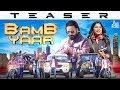Bamb Yaar| Releasing worldwide 21-05-2019 | R Jeet | Teaser | New Punjabi Song 2019