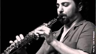 تحميل اغاني Basel Rajoub - Turkish Coffee باسل رجوب - قهوه تركي MP3