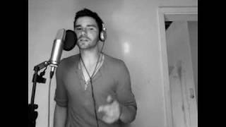 Jason Derulo - What If (Sean Rumsey  cover)