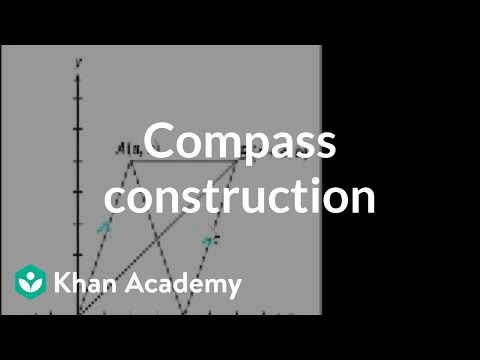 how to start a proof by contradiction