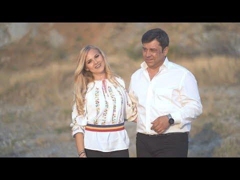 Ghita Munteanu & Simona Boncut – In gradina vietii mele Video