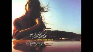Mala Rodríguez - Lujo Ibérico (Disco Completo)