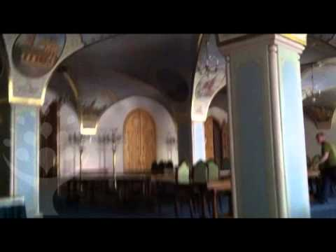 Храмы красноярска с фото