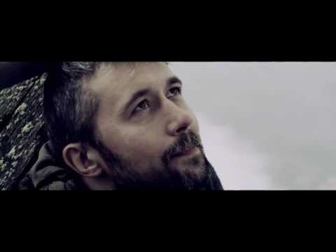 0 Тінь Сонця - Місяцю Мій — UA MUSIC | Енциклопедія української музики