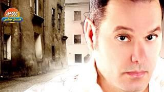 تحميل اغاني امين سامى - جالى / Amin Sami - Galy MP3