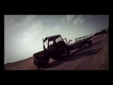 DJ Cze-Hyx - DJ CZE-HYX : HOLIDAYS TRIP