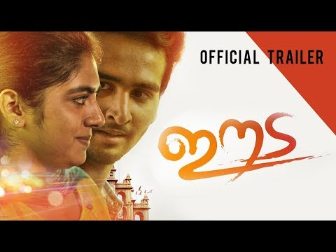 Eeda Malayalam movie Trailer