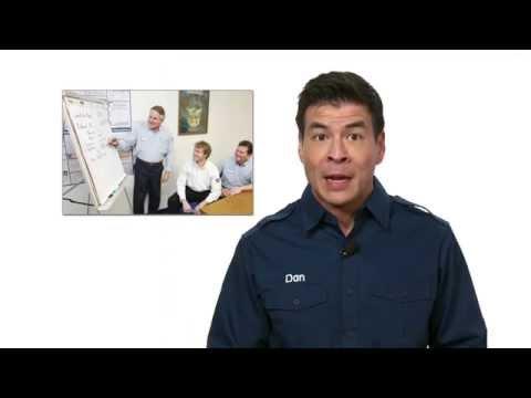 Job Description | Drain Technician