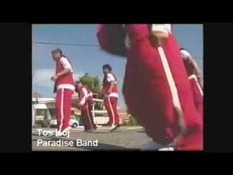 hmong music video 'shaman pride'