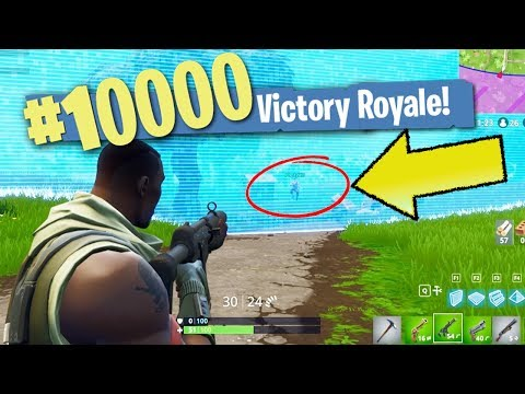 PLAYING WITH THE #1 NOOB!! Fortnite Battle Royale w/ ExplodingTNT