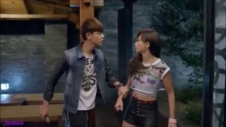 Taiwan Klip ♥ Follow Me