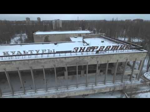 La pesca in Nizhny Tagil e le sue vicinanze in contatti