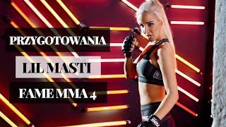 Film do artykułu: Fame MMA 4 online. Kiedy...
