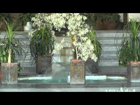 Исфахан сегодня